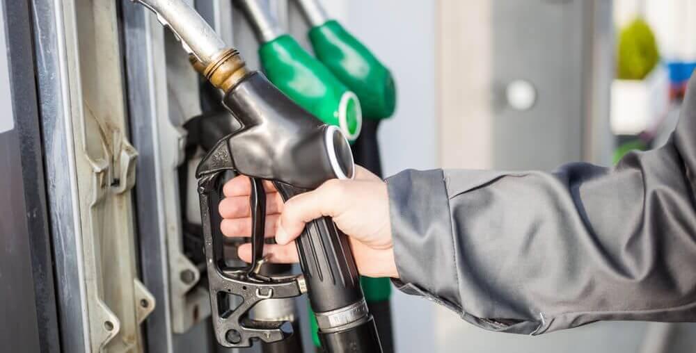 Como saber se o combustível é de boa qualidade