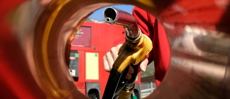 diferença entre gasolina comum e aditivada