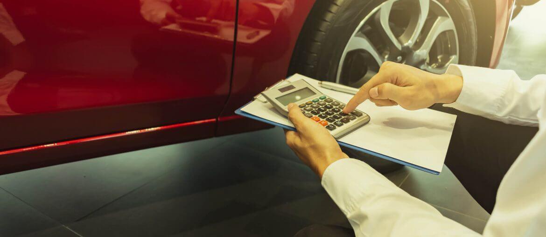 quanto custa manter um carro
