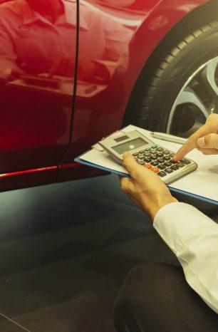 Você sabe quanto custa manter um carro? Descubra aqui!