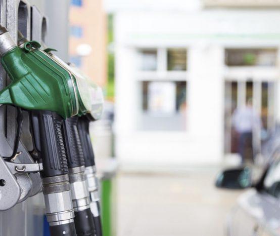 Álcool, Gasolina ou GNV em Brasília? Descubra qual a melhor opção!