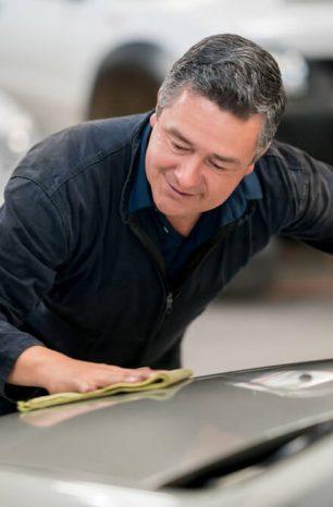 Conheça o Kit Greencar e saiba a importância para seu carro