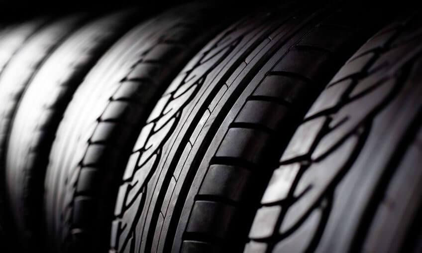 Como escolher o melhor pneu