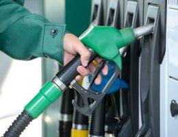 etanol ou gasolina
