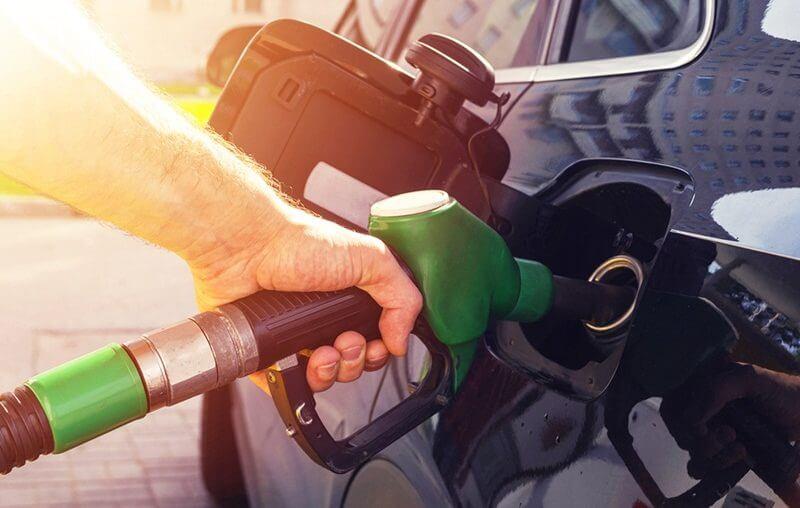 aditivos de combustíveis