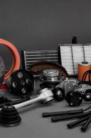 Como aumentar a durabilidade das peças automotivas?