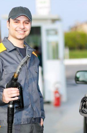 4 dicas para escolher o tipo de combustível ideal para o seu veículo