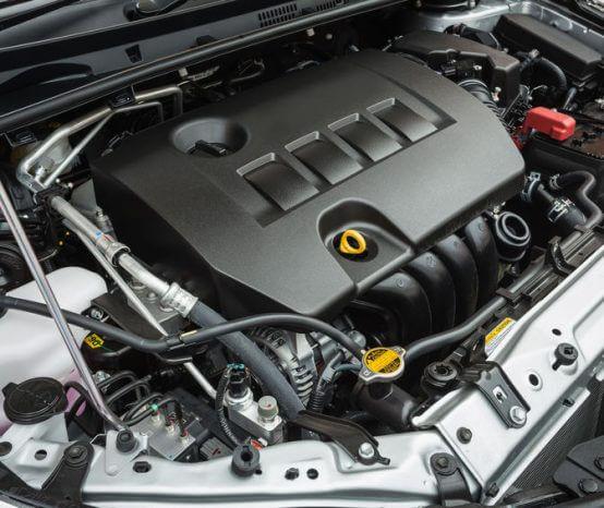 Bicos injetores: Qual a função deles no carro?