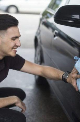 Descubra 3 cuidados diários que você precisa ter com o seu carro