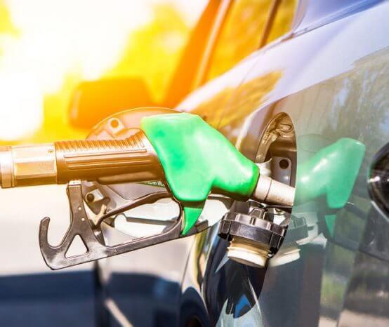 Como gastar menos gasolina todos os dias