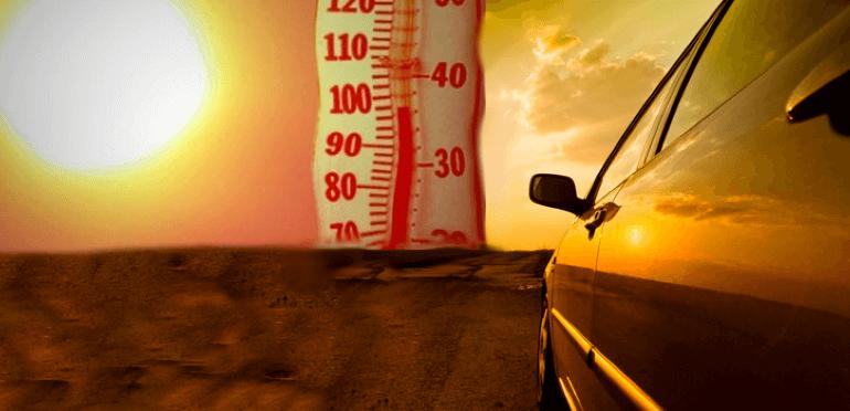 vazamento ar condicionado