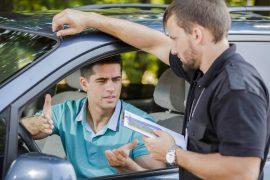 recorrer de multas