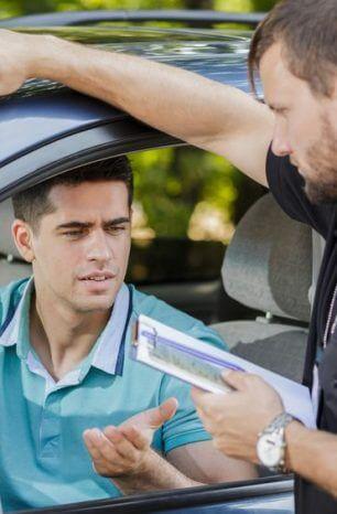 Como recorrer de multas via Detran e PRF