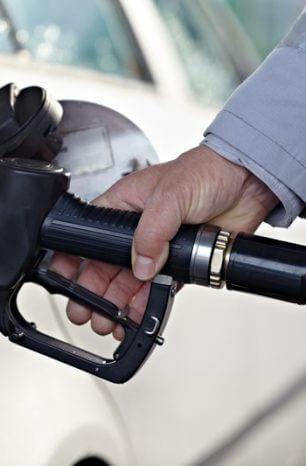 Você sabe o que é gasolina de alta octanagem?