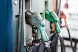 preço etanol brasília