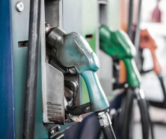O que faz o preço do etanol em Brasília ser mais alto que outros estados?