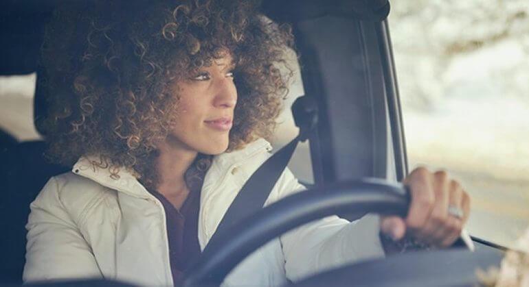 consumo carro inverno