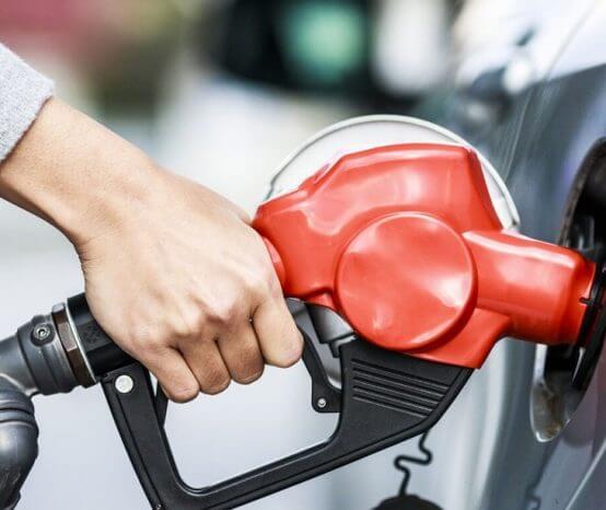 Gasolina aditivada: 6 coisas sobre ela que você precisa conhecer