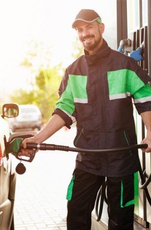 Os benefícios que o uso de gasolina aditivada pode trazer