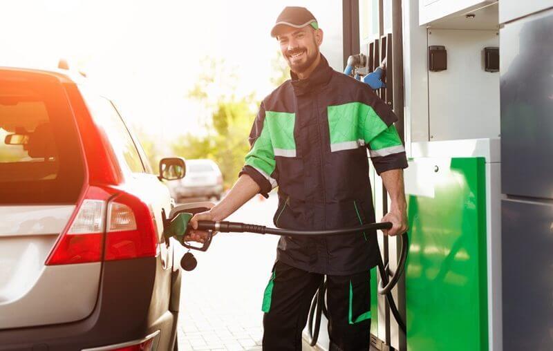 benefícios gasolina aditivada