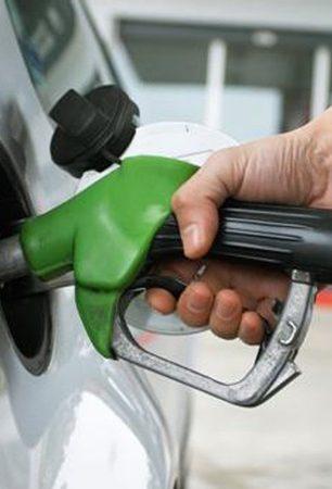 Como pagar menos no preço do combustível em Brasília com o Ame e Premmia
