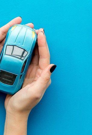 5 cuidados essenciais com os carros usados