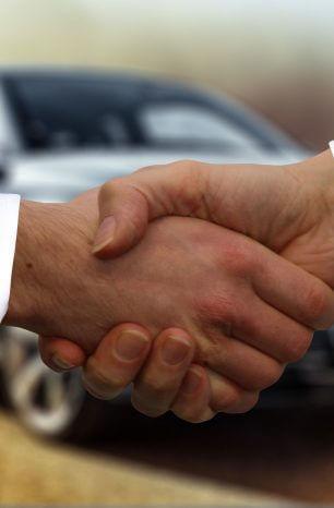 O que saber antes de comprar o primeiro carro?