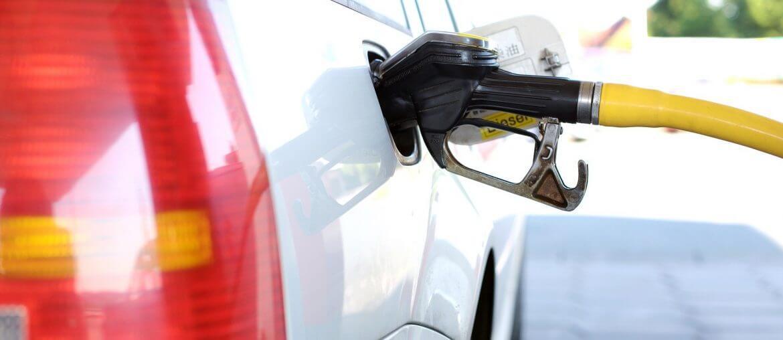 gasolina barata brasilia