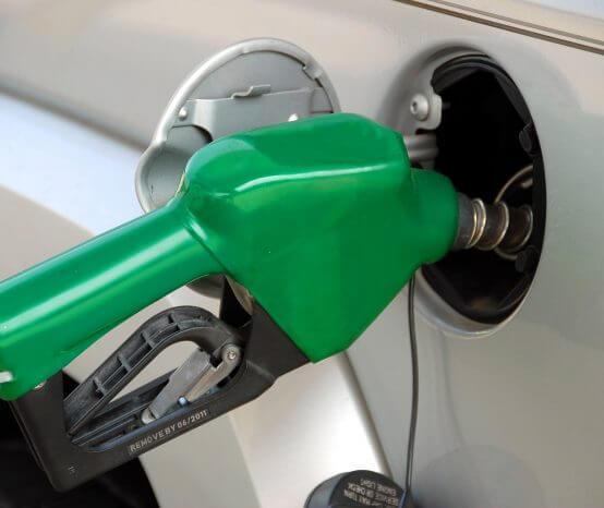 Promoção de gasolina no DF: Saiba como comprar a preço de nota fiscal