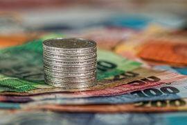 combustível a preço de nota fiscal
