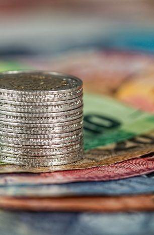 Afinal, vale apena abastecer combustível a preço de nota fiscal?