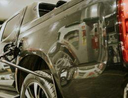 adulteração diesel